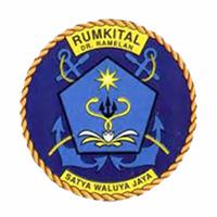 RSAL dr. Ramelan Surabaya