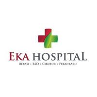 RS Eka Hospital Pekanbaru