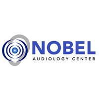 Nobel Audiology Center