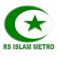 RS Islam Metro