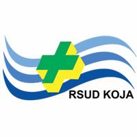 RSUD Koja