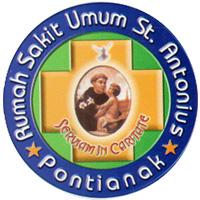 RS St. Antonius
