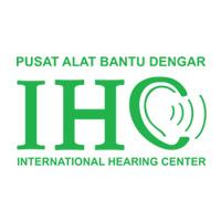 International Hearing Center