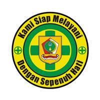 RSUD dr. Soediran Mangun Sumarso Wonogiri