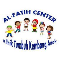 Klinik Tumbuh Kembang Anak Al-Fatih Center