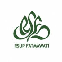 RSUP Fatmawati