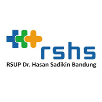 RSUP Dr. Hasan Sadikin Bandung