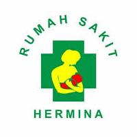 Hermina Jatinegara Hospital