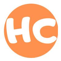 Hompimpa Center