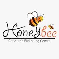 Honeybee Children's Centre