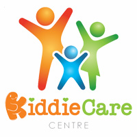 Kiddie Care Centre