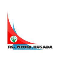 Mitra Husada Hospital