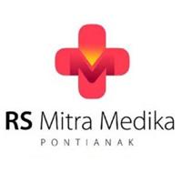 Rumah Sakit Mitra Medika