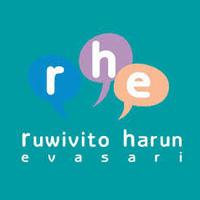 Klinik RHE (Ruwivito Harun Evasari)