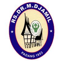 RSUP Dr. M. Djamil