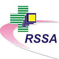 RSUD Dr. Saiful Anwar Malang