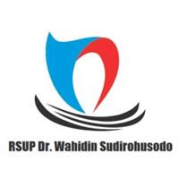 RSUP Dr. Wahidin Sudirohusodo