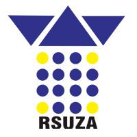 RSU Dr. Zainoel Abidin Banda Aceh