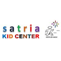 Satria Kid Center