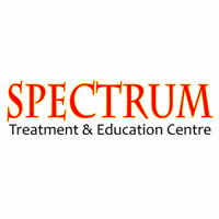 Klinik Spectrum Center