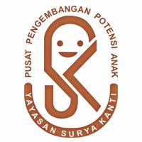 Yayasan Suryakanti