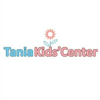 Tania Kid's Center