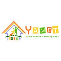 Yamet Smart Klinik Tumbuh Kembang Anak